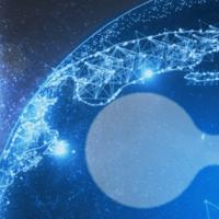 リップル社CTOが1年の成果を語る「なぜ仮想通貨XRPは、ビットコインやイーサリアムよりも優れているのか」