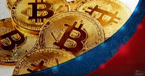 ロシア最高裁、「仮想通貨」を利用したマネーロンダリングを規制する改正法を施行