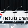 SBIVC:最小スプレッドを実現し業界No.1を目指す|SBI決算発表説明会まとめ