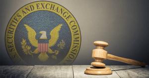 米SEC、未登録の仮想通貨ICOプロジェクトに罰金を下さず|今後の重要事例に