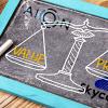 仮想通貨の価格と本質的価値のズレ:SkyCoinとAIONトップが語る