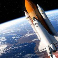 NASAがイーサリアムブロックチェーンに注目|スペースシャトルに技術導入か