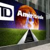 米巨大オンライン証券TD Ameritradeが仮想通貨業界に参入した理由は「ビットコイン投資需要」