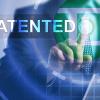 米大手銀行TDバンク:ブロックチェーンで取引を追跡する特許を申請