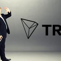 TRONが遂にメインネットへ移行|TRX所有者が知っておくべきこと