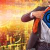 下落からの反転:強さを見せる仮想通貨市場に見られる変化