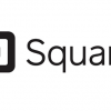 Square社のAPPを通し最初の4ヶ月で約37億円相当のビットコインが購入された