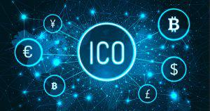 仮想通貨による資金調達法「ICO」|ビットコイン急落と共に変化するICOに求められる条件