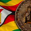 ジンバブエ最高裁判所:中央銀行の仮想通貨禁止令を破棄する文書を公開