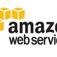 Amazon Web ServicesがConsensysと提携|Ethereumを搭載するKaleidoを発表