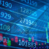 公認会計士が考察:4〜6月期決算から強制適用の仮想通貨新会計基準の次なる実務課題