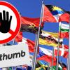 韓国最大手取引所Bithumb:マネロン対策に非協力的な11ヶ国で取引停止