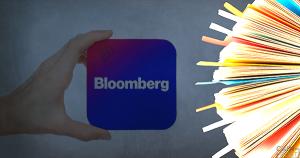 8月に発行された550億円規模のテザー(USDT)、仮想通貨市場への影響はなし|ブルームバーグ報道