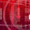 仮想通貨大暴落の原因と今後の注目点を探る|BTC価格は4月初旬の水準に
