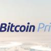 ビットコインプライベート(BTCP) チャート・価格・相場・最新ニュース一覧