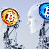 無料で仮想通貨が貰える:エアドロップサイト4選