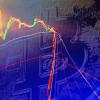 ビットコイン暴落の理由と仮想通貨相場反発に必要な条件とは|BTC今年最安値間近に