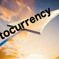 英仮想通貨取引所が「永久先物取引」を発表|リップル、ビットコインキャッシュとのドル建てペアは世界初