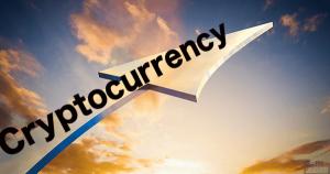 世界初のドル建て「仮想通貨永久先物契約」が発表|リップル、ビットコインキャッシュなど4取引ペア