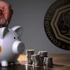 米CFTC、2018年の徴収額が過去5年間最高額を更新|仮想通貨市場の「相場操縦」が要因