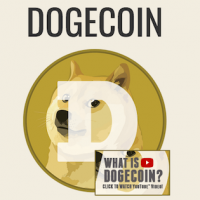 「TikTokでバズった仮想通貨動画」ドージコイン(DOGE)価格が一時65%急騰