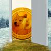 ドージコイン(Dogecoin/DOGE)チャート・価格・相場・最新ニュース一覧