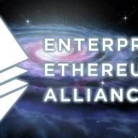 EEA:イーサリアムブロックチェーン上の共通設計仕様を発表|大企業誘致へ向け前進