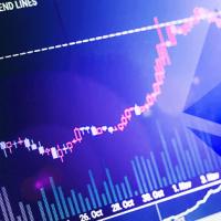 米CMEと英取引所がETHの新しい指数を発表|イーサリアム先物流行の布石となるか