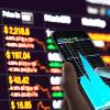 仮想通貨取引所の比較ランキング