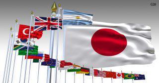 福岡G20、仮想通貨に係る「顧客保護・流出防止策」で手引書を策定 国際共通規制案は設けず