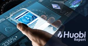 Huobi研究所提供ブロックチェーンビッグデータWeeklyReport:Huobiが日本取引所のBitTradeを買収