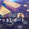 6/6(水)|海外取引所活性化により取引所系トークンに関心高まる・仮想通貨市場は小幅高