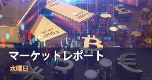 ビットコイン一時急騰も、持続的な価格上昇が実現しない理由|仮想通貨市況