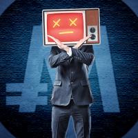 モナコインに対する攻撃|史上最大級のブロックチェーン攻撃事件