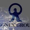 マネックスグループ決算説明資料|コインチェックに関する言及、仮想通貨活用サービス創造にも着手か