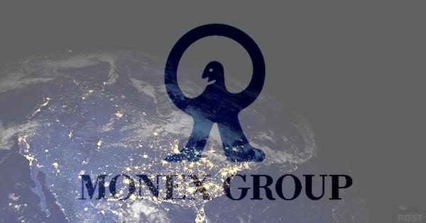 マネックスG、株主優待で仮想通貨ビットコイン