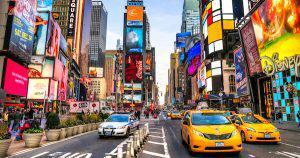 ニューヨーク州の仮想通貨マイニング企業が直面する壁|マイニング業者の実情とは