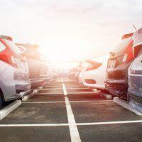 BMWやGM含む世界自動車メーカーがブロックチェーン研究チームを発足|IOTA財団も参画
