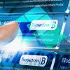 大手マーケットメイカー:ビットコイン現物取引参入へ意欲を示す