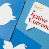 Twitter CEO「仮想通貨は未来の決済手段、特にビットコインがそうなって欲しい」