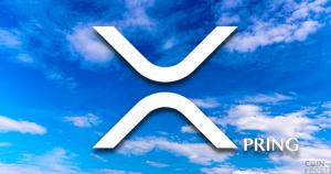 リップル社投資部門、米ブロックチェーンVCに出資へ XRPレジャーの開発をサポート