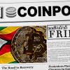 夕刊CoinPost|5月25日の重要ニュースと仮想通貨情報