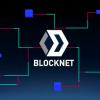 Blocknet(BLOCK) チャート・価格・相場一覧