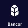 Bancor(BNT) チャート・価格・相場一覧