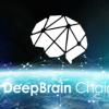 DeepBrain Chain(DBC) チャート・価格・相場一覧