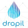 Dropil(DROP) チャート・価格・相場一覧