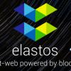 Elastos(ELA) チャート・価格・相場一覧