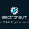Electroneum(ETN) チャート・価格・相場一覧