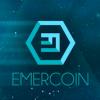Emercoin(EMC) チャート・価格・相場一覧