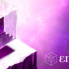 Enigma(ENG) チャート・価格・相場一覧